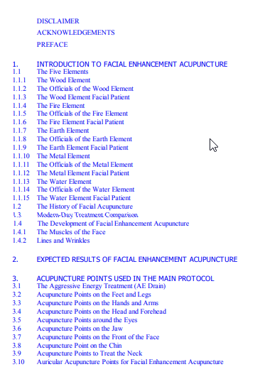 2021-06-19 19_17_37-Facial Enhancement Acupuncture.pdf and 5 more pages – Profile 1 – Microsoft Edg