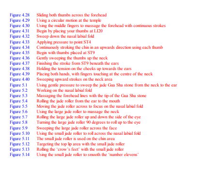 2021-06-19 19_18_30-Facial Enhancement Acupuncture.pdf and 5 more pages – Profile 1 – Microsoft Edg