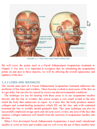 2021-06-19 19_19_28-Facial Enhancement Acupuncture.pdf and 5 more pages – Profile 1 – Microsoft Edg