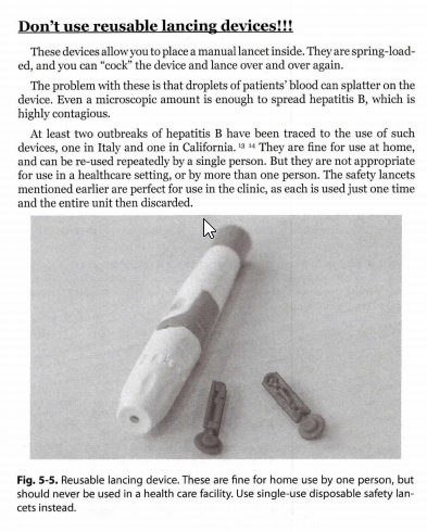 2021-06-20 17_13_01-Chinese Medicine Bloodletting.pdf and 6 more pages – Profile 1 – Microsoft Edge