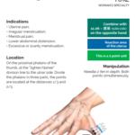 2021-06-14 19_12_59-Master-Tung(1).pdf and 1 more page – Profile 1 – Microsoft Edge