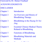 2021-06-18 21_36_20-Pricking_the_Vessels__Bloodletting.pdf and 9 more pages – Profile 1 – Microsoft