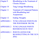 2021-06-18 21_36_39-Pricking_the_Vessels__Bloodletting.pdf and 9 more pages – Profile 1 – Microsoft