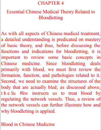 2021-06-18 21_37_00-Pricking_the_Vessels__Bloodletting.pdf and 9 more pages – Profile 1 – Microsoft
