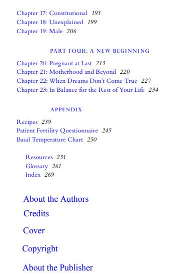 2021-08-20 21_01_29-The_Tao_of_Fertility_A_Healing_Chinese_Medicine_Program_to_Prepare.pdf – Profile