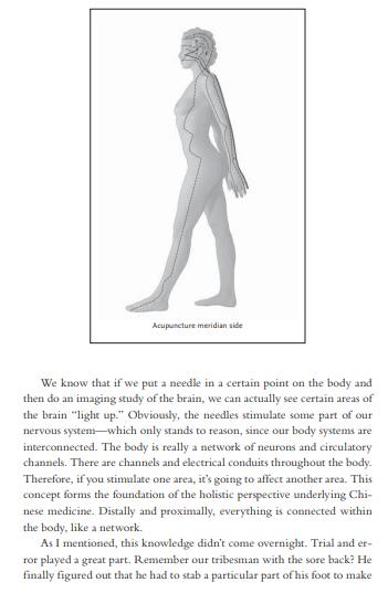 2021-08-20 21_03_12-The_Tao_of_Fertility_A_Healing_Chinese_Medicine_Program_to_Prepare.pdf – Profile