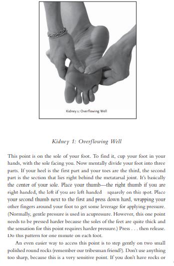 2021-08-20 21_04_39-The_Tao_of_Fertility_A_Healing_Chinese_Medicine_Program_to_Prepare.pdf – Profile