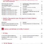 2021-08-20 23_21_18-Chinese medicine in fertility disorders ( PDFDrive ).pdf – Profile 1 – Microsoft