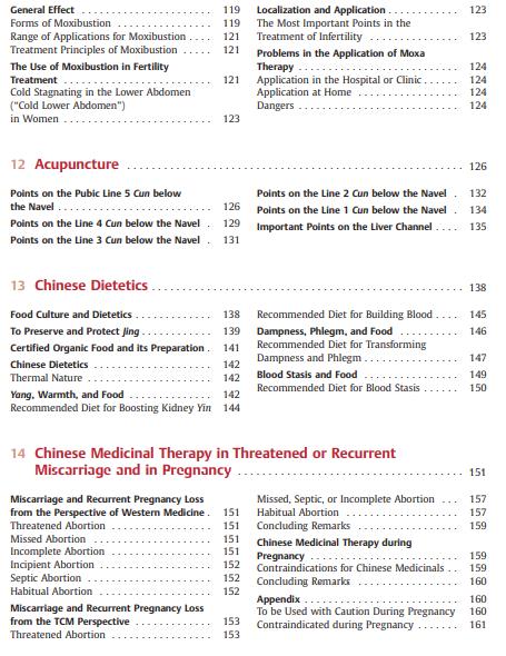 2021-08-20 23_21_36-Chinese medicine in fertility disorders ( PDFDrive ).pdf – Profile 1 – Microsoft