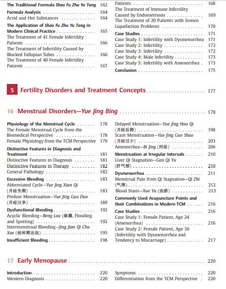 2021-08-20 23_21_57-Chinese medicine in fertility disorders ( PDFDrive ).pdf – Profile 1 – Microsoft
