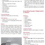 2021-08-20 23_27_50-Chinese medicine in fertility disorders ( PDFDrive ).pdf – Profile 1 – Microsoft