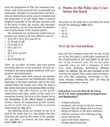 2021-08-20 23_28_12-Chinese medicine in fertility disorders ( PDFDrive ).pdf – Profile 1 – Microsoft