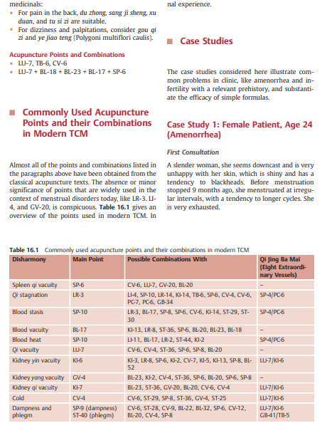 2021-08-20 23_33_32-Chinese medicine in fertility disorders ( PDFDrive ).pdf – Profile 1 – Microsoft