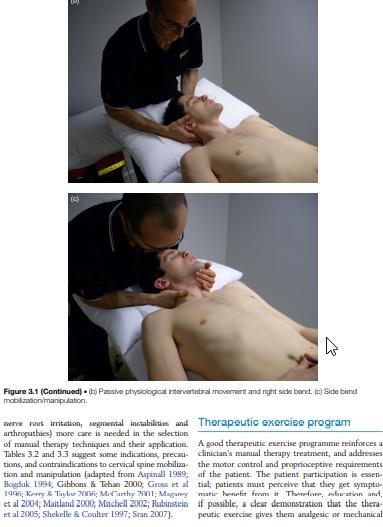 2021-08-20 23_56_16-ebooksclub.org__Acupuncture_in_Manual_Therapy.pdf – Profile 1 – Microsoft Edge