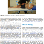 2021-08-21 00_00_37-ebooksclub.org__Acupuncture_in_Manual_Therapy.pdf – Profile 1 – Microsoft Edge