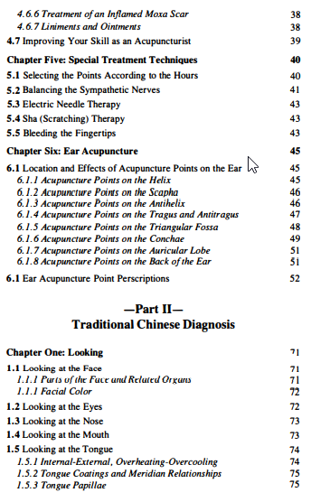 2021-08-21 12_43_40-Treatment of Disease with Acupuncture ( PDFDrive ).pdf and 3 more pages – Profil
